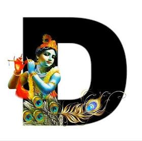 Krishna Janmashtami Wishes Whatsapp DP