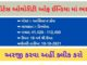 SAI Recruitment Notification for 220 Assistant Coach Vacancies @ sportsauthorityofindia.gov.in
